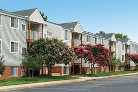apartments in rosedale md canterbury apartments