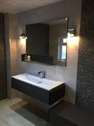 bathroom modern sink cabinets porcelanosa vanity