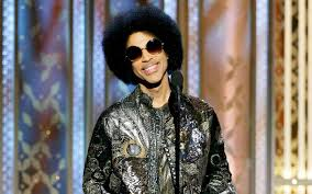 Prince Rogers Nelson Home by Prince The Musical Visionary Of A Generation Dead At 57 Ebony