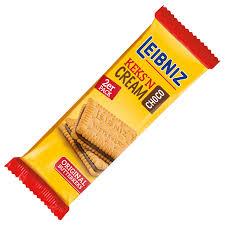 leibniz keks n choco 18x2er kaufen im of