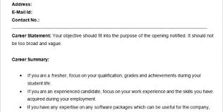 Resume Format For Call Center Job For Fresher by Tips On Making A Good Resume For Solutions Architect Resume Doc 13