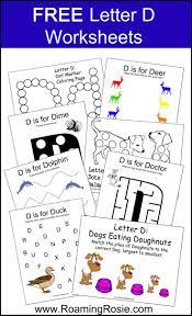 384 best pre k alphabet worksheets activities images on pinterest