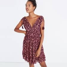 women u0027s dresses madewell com