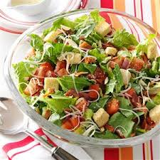 best salad recipes that good salad recipe taste of home