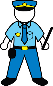 images of policeman free download clip art free clip art on