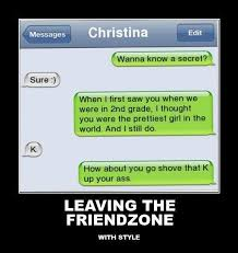 Memes In Text - best 25 friend zone meme ideas on pinterest funny girl memes