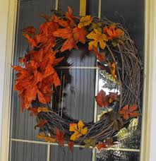 diy 5 dollar tree fall craft loversiq
