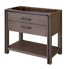 bathroom vanities without tops walmart com