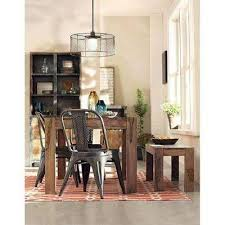 Dining Room Sets With Fabric Chairs by Dining Chairs U0026 Benches Kitchen U0026 Dining Room Furniture The