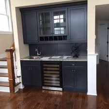 Kitchen Cabinets Wholesale Philadelphia by Desmond Wholesale Distributors Cabinetry 270 Geiger Rd