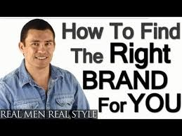 dress brands how to find your brand clothing brands for men how to choose