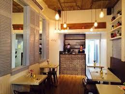 Thai Kitchen Design Malii Thai Kitchen New York City Restaurant Reviews Phone