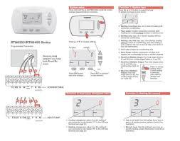 pioneer avh p4000dvd wiring diagram wiring diagrams
