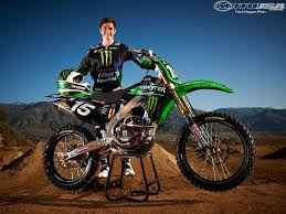 motocross street bike 2012 pre season supercross motocross photos motorcycle usa