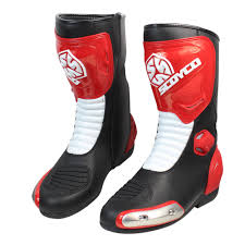motorcycle road boots compare prices on road boots online shopping buy low price road