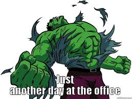 Hulk Smash Meme - hulk smash quickmeme