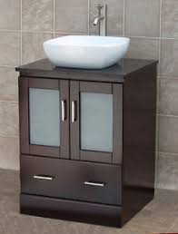 Bathroom Vanity 24 Inch 24