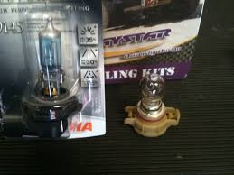 fog light bulb replacement light bulb jeep wrangler fog light bulb captivating crystal clear