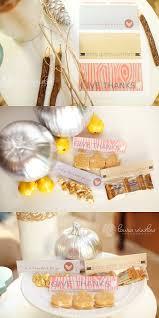 thanksgiving treat ideas free printable diy thanksgiving treat topper memorable words
