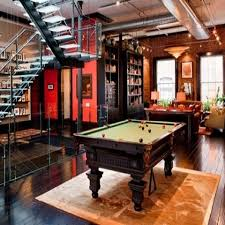 rec warehouse pool tables 250 best pool tables billiard rooms game rooms man caves images