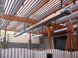 Infrared Patio Heaters Outdoor Restaurant Archives Patioheaterusa