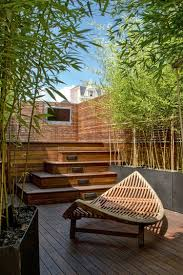 Small Garden Landscaping Ideas Garden Ideas Garden Layout Great Garden Ideas Outdoor