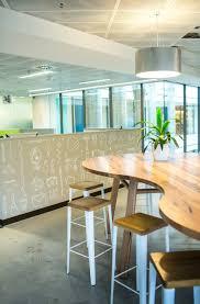 google office sydney office interiors idesignarch interior