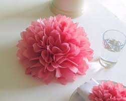 paper flowers table decor home design u0026 architecture cilif com