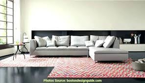 grande marque de canapé grande marque de canape grande marque de canape cracatif ligne roset