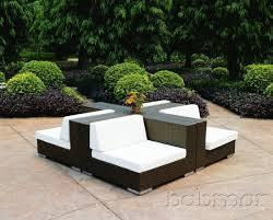 Outdoor Commercial Patio Furniture Raymour And Flanigan Patio Furniture Home Design Ideas And Pictures