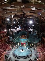Royal Albert Hall Floor Plan Jonathan Mchaffie Royal Albert Hall
