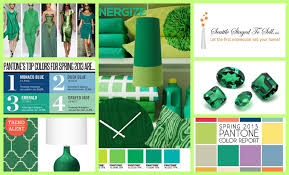 Interior Colors That Sell Homes Choosing The Right Colors For Staging Archives Seattle Staged To