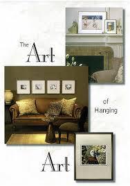 Hanging Art Height Nina U0027s Art And Frame Shop Art U0026 Mirror Hanging Hollywood Fl Usa