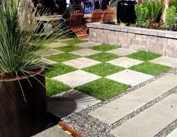 natural stone yard and landscape rocks 550 garden ideas