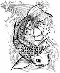 koi fish tattoo sleeve designs 36 jpg http tattoospedia com