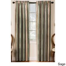 Overstock Blackout Curtains Curtains Ideas Do Thermal Curtains Work Inspiring Pictures Of