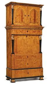 48 best antiques images on pinterest antique furniture
