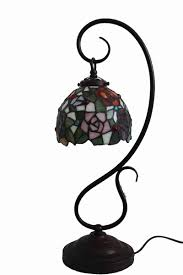 Tiffany Table Lamp Shades Tiffany Reading Lamps Reading Lamp Tiffany Reading Lamp With
