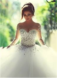 wedding dresses cheap online tulle wedding dresses cheap tulle wedding dresses 200