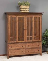 tall tv cabinet with doors images of tv cabinets with doors tall tv cabinet with doors