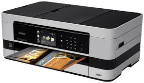 best wireless printers top 10 best wireless printers