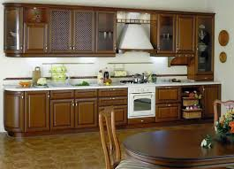 lighting under cabinet extraordinary wooden wardrobe for kitchen design with lighting