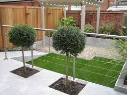 94 best contemporary garden project 2017 images on pinterest