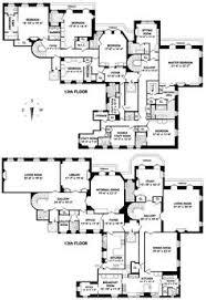 floor plan sles floor plan of the manor house chicago floor plans
