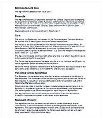 sample construction consulting agreement 9 consulting agreement