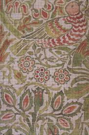 Fabric Patterns by 64 Best Morris Images On Pinterest Textile Design Prints And