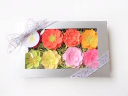 flower seed paper plantable seed paper flower and seed bomb set paper sprouts