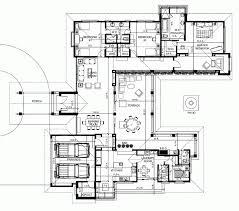 courtyard style house plans baby nursery hacienda plans house plans for hacienda style homes