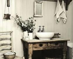 Old Bathroom Design Bathroom Cozy Diy Bathroom Mirror Removal Remove Old Tile Diy