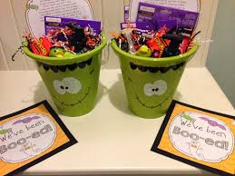 Halloween Crafts For 1st Graders First Grader At Last Boo Y U0027all Read This For Some Treats